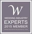 http://weddingindustryexperts.com/