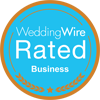 White - Prague Wedding Agency Reviews , United Kingdom Wedding Planning