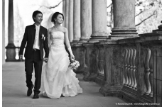 Wedding in Prague Wing Yan & Man Kit