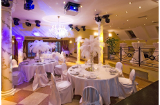 Wedding in Prague Luxury Butique Hotel
